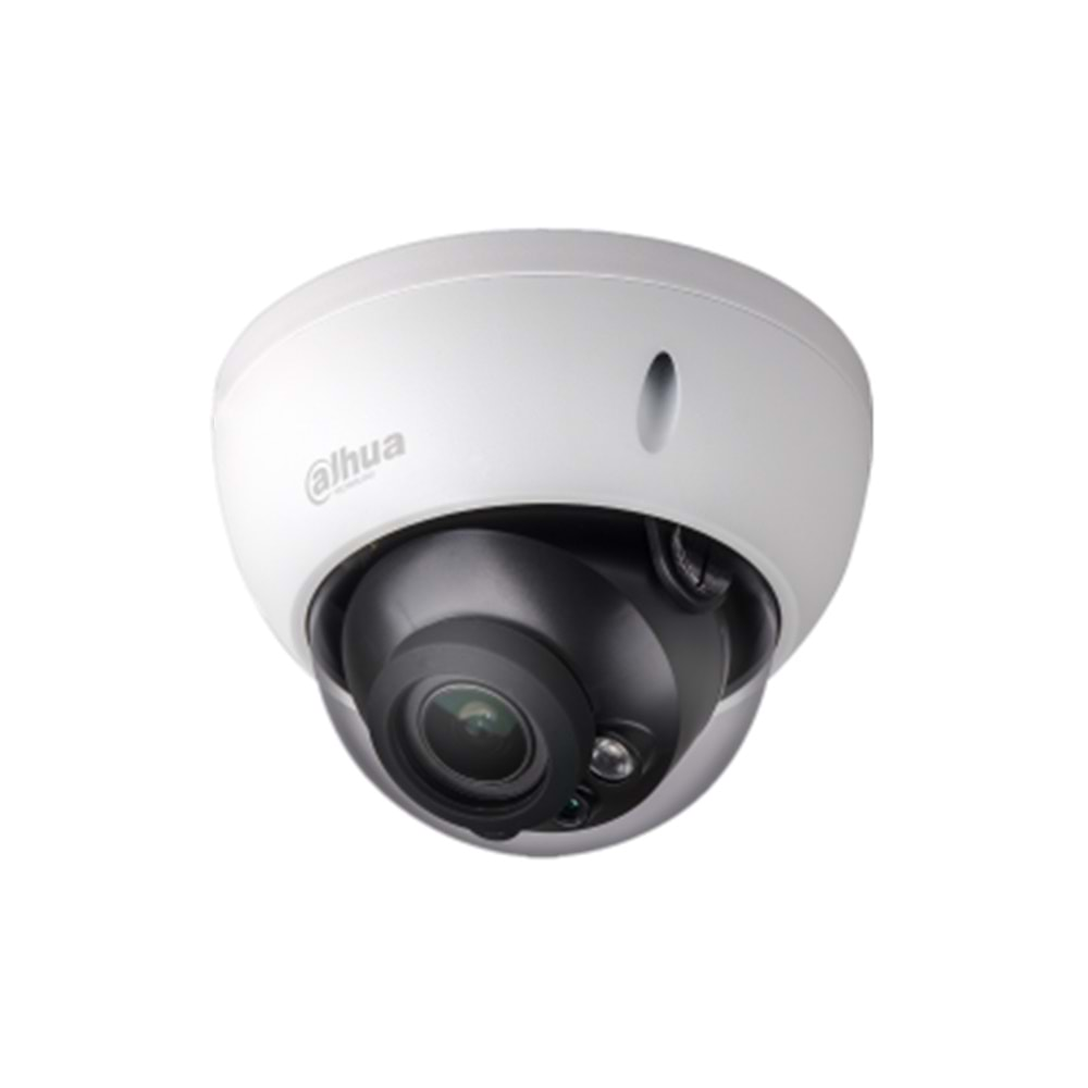 DH-IPC-HDBW2431R-ZS 4 MP IR DOME KAMERA