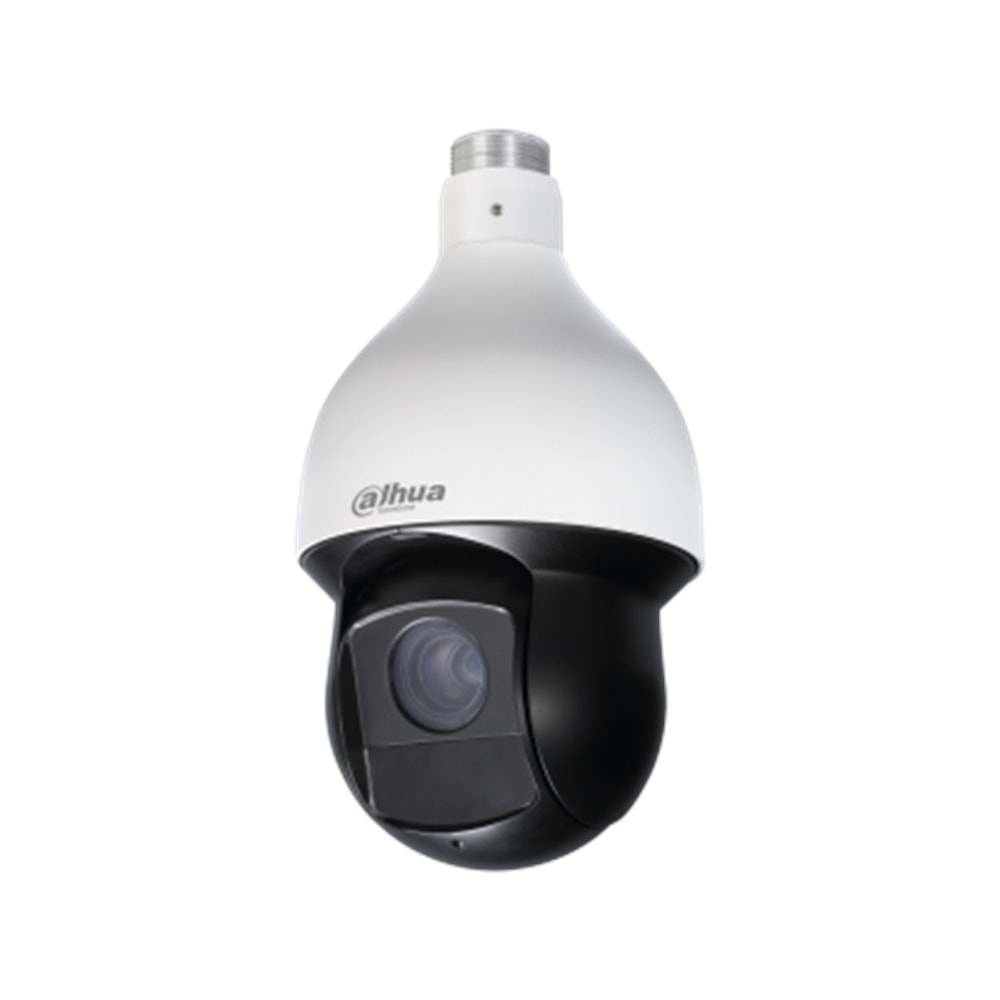 DH-SD59225U-HNI 2MP STARLIGHT SPEED DOME KAMERA