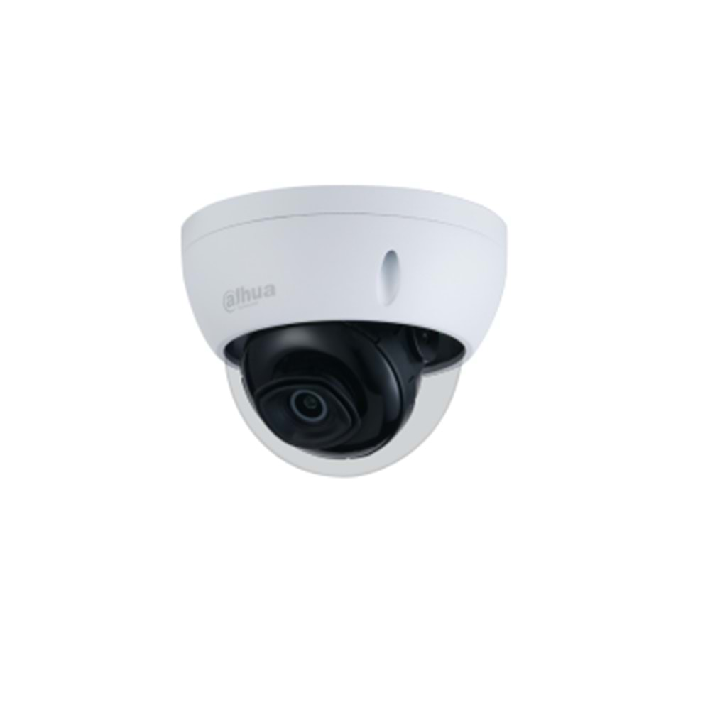 DH-IPC-HDBW3441EP-AS 4MP 2.8MM