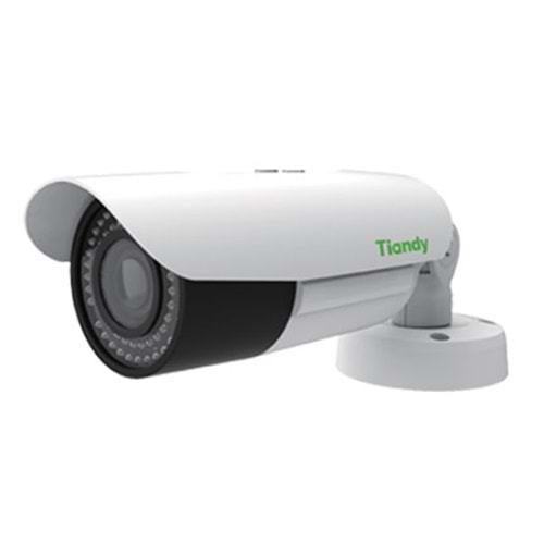 IP-TC-NC9101S3E-3MP IP IR BULLET KAMERA