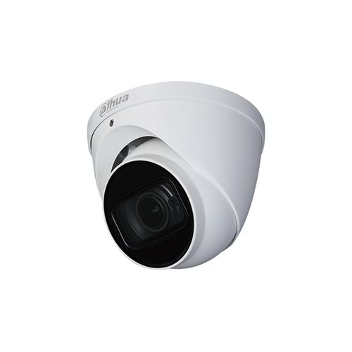 DH-HAC-HDW1200TP-Z 2MP HDCVI IR Dome 2,7-12MM