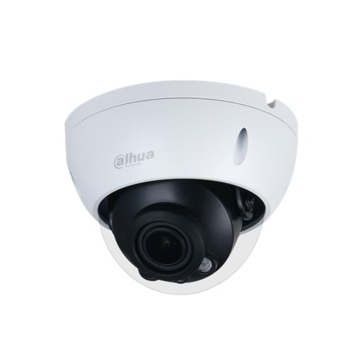 DH-IPC-HDBW2231RP-ZAS 2MP WDR IR Dome IP Kamera