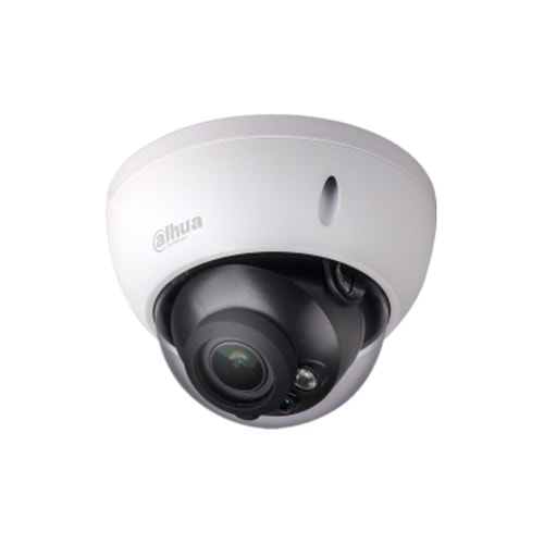 DH-IPC-HDBW5442E-ZE-2712 4 MP IR DOME KAMERA