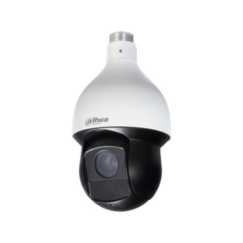 DH-SD59430U-HNI 4 MP SPEED DOME KAMERA
