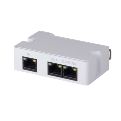 DH-PFT1300 POE EXTENDER