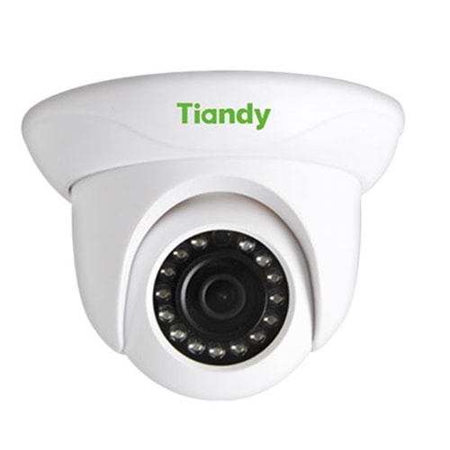 IP-TC-NC9500S3E-2MP MİNİ DOME KAMERA 2,8MM