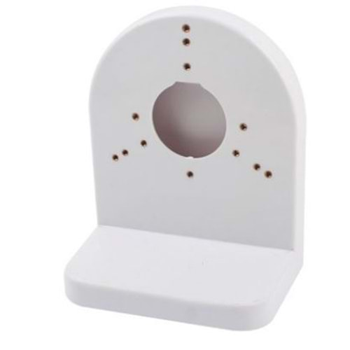 CAMBOX-DOME MINI 10 CM BRACKET