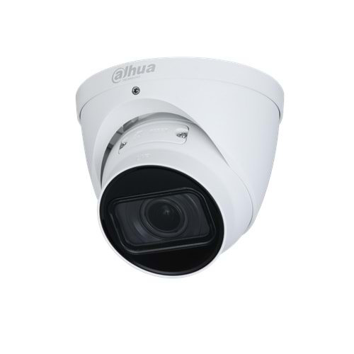 IPC-HDW2231T-ZS-27135-S2 2 MP H.265+ IR Dome Starlight Kamera(40m IR)