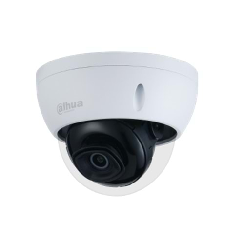 DH-IPC-HDBW2531EP-S-S2 5MP DOME NETWORK KAMERA