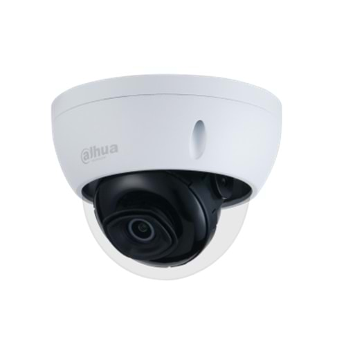 DH-IPC-HDBW2231EP-S-S2 2 MP WDR IR MİNİ DOME NETWORK KAMERA