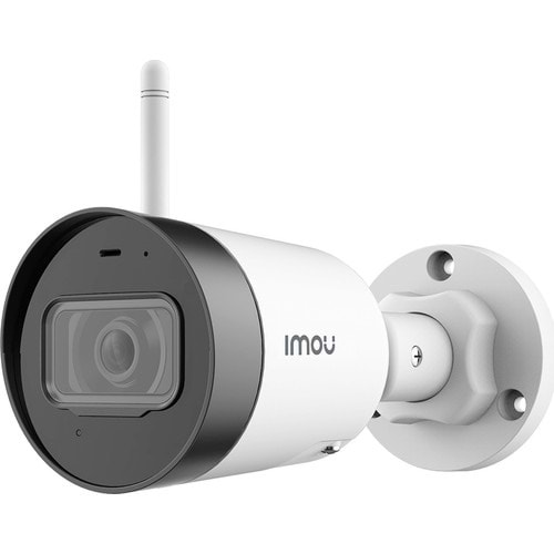 IPC-G22-0360B-Imou 1080P | H.265 | Night Vision | Built-in Mic | IP67 Weatherproof | Wi-Fi Connection | Cloud